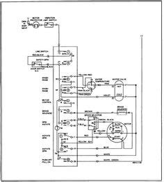 Home Electrical Wiring Diagram Visit The Following Link For by 3 Ways Dimmer Switch Wiring Diagram Basic 3 Way Dimmers