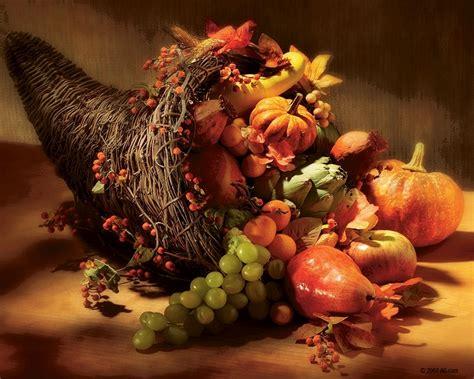 free thanksgiving thanksgiving specials interlochen
