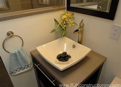 kitchen sink design ideas top 1000 sink designs models part 2 decoration ideas