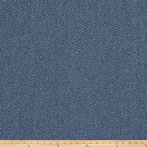 Discount Designer Upholstery Fabric by Fabricut Homestretch Crypton Upholstery Marine Discount