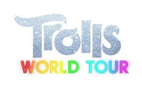 trolls world  harmonizes  chorus  cp partners