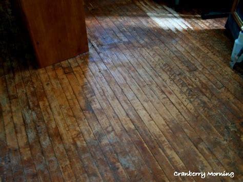 linoleum flooring wood cranberry morning refinishing hardwood floors