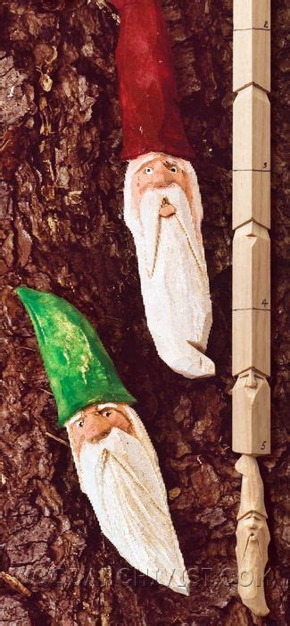 minute wizard wood carving patterns wood carving