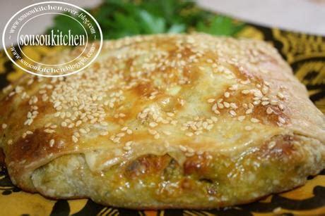 cuisine marocaine en langue arabe cuisine marocaine choumicha arabe paperblog