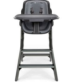 1000+ Ideas About Baby High Chairs On Pinterest Baby