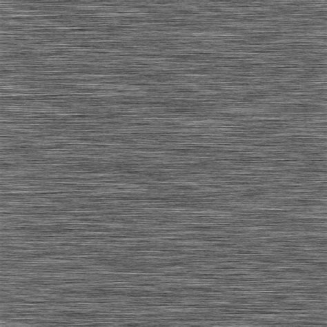 polishing stainless free brushed metal texture map for