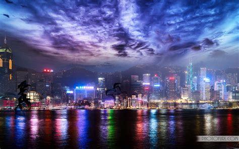 hong kong wallpapers hd high definition desktop backgrounds  wallpapers
