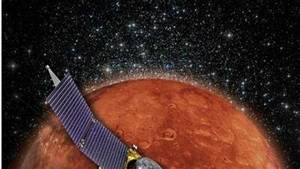Long lost Beagle 2 Mars probe reportedly found after 11 ...