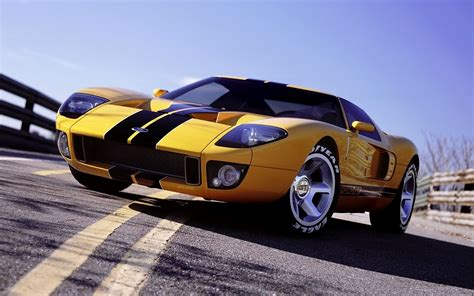Wallpapers Sport Cars Hd Part 2