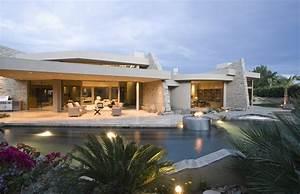 Haus Auf Mallorca Kaufen : wohnung haus finca kaufen auf mallorca platin immobilien ag ~ Markanthonyermac.com Haus und Dekorationen