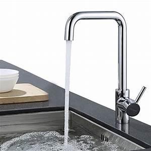 Wasserhahn Küche Kaufen : baumarktartikel von ubeegol g nstig online kaufen bei ~ Buech-reservation.com Haus und Dekorationen