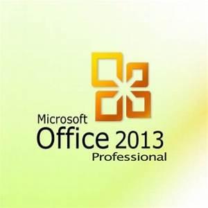 Office 2013 Kaufen Amazon : microsoft office 2013 professional cd key kaufen preisvergleich ~ Markanthonyermac.com Haus und Dekorationen