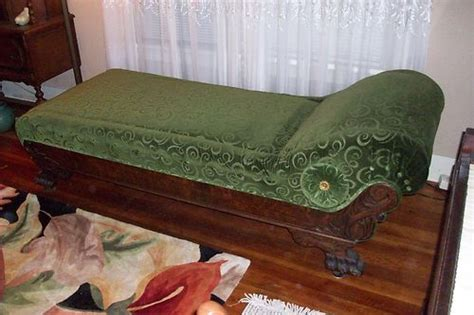 1000+ Images About Chaise Reupholster Project On Pinterest