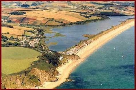 Bar Cost by Slapton Sands Picture Of Slapton Sands Dartmouth