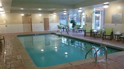 garden inn peachtree city great stay review of garden inn atlanta peachtree