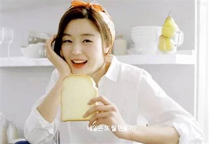 Soompi Forums Hyun 保存 Yi Ji Daesang