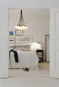 Lampen Für Schlafzimmer : coole diy lampen aus gl hbirnen basteln sch n und funktional ~ Pilothousefishingboats.com Haus und Dekorationen