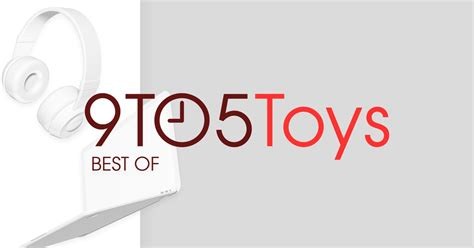 Best of 9to5Toys: Verizon Mother's Day BOGO iPhone sale ...