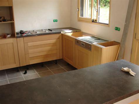 cuisines socoo c habitat bois escalier cuisine déménagement j 2
