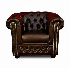 Sessel Chesterfield : chesterfield sofa 3 2er sitzer sessel hocker bett ~ Pilothousefishingboats.com Haus und Dekorationen