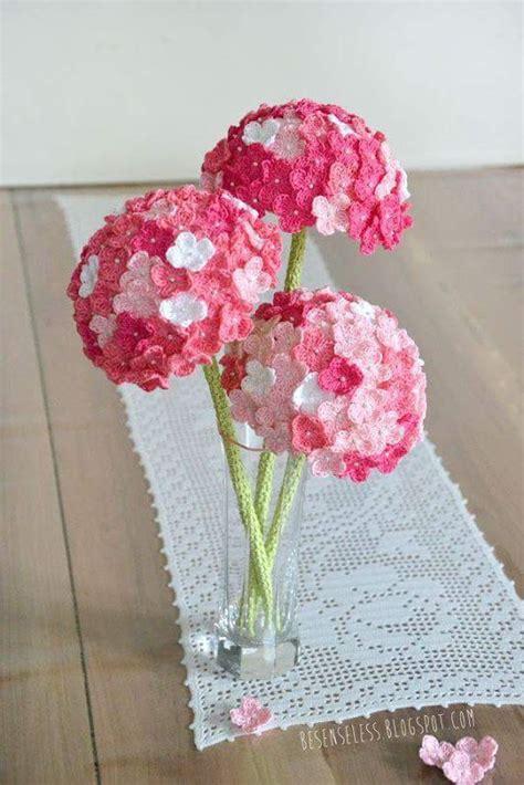 decoracion hogar crochet decoracion hogar decoracion diy manualidades comunidad