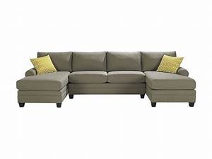 lashmaniacsus two sectional sofa with chaise With sectional couch with two chaise