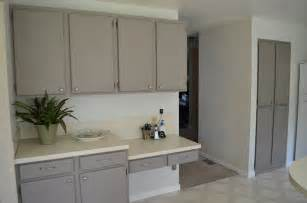 repainting kitchen cabinets ideas sonja reclaims oak kitchen cabinets before and after