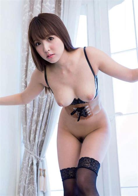 ex ske48 idol momona kito yua mikami does another hair nude tokyo kinky sex erotic and