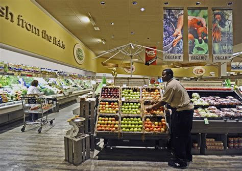Cerberus Capital to buy Safeway for about $9.4 billion ...