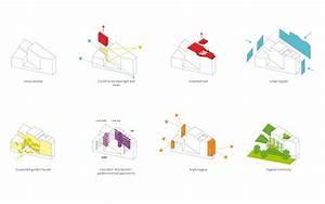 Gallery Of N U00e9aucit U00e9 Housing    Atelier Krauss Architecture