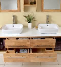 badezimmer gã nstig kaufen bad günstig renovieren das bad renovieren modernisierung f r jedes budget badezimmer selbst