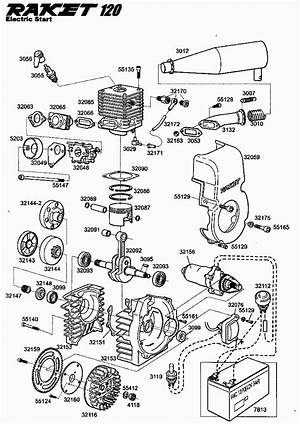 Taotao Engine Diagram 41339 Enotecaombrerosse It