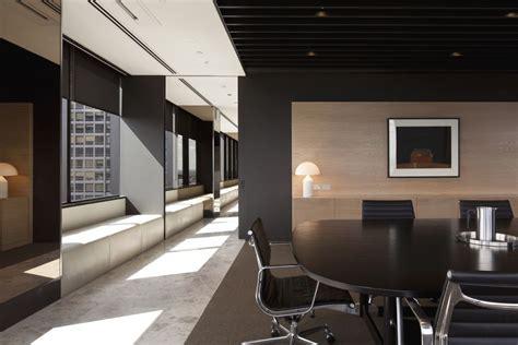 Home Interior Names : Interior Office Design At Woodenbridge.biz