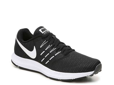 Nike Run Swift Lightweight Running Shoe