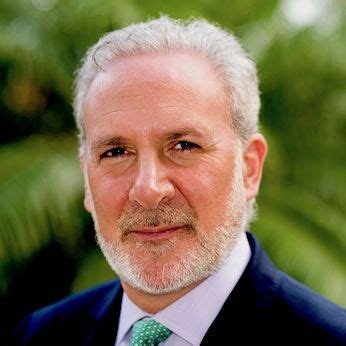 Ep. 157 Peter Schiff on the Coming Crash, Minarchism vs ...