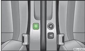 Temoin Pression Pneu : skoda fabia indicateur de contr le de la pression des pneus entr e en mati re roues et ~ Medecine-chirurgie-esthetiques.com Avis de Voitures