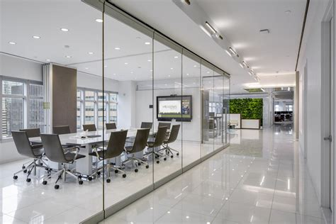 Office Furniture York by Office Interiors New York City Office And
