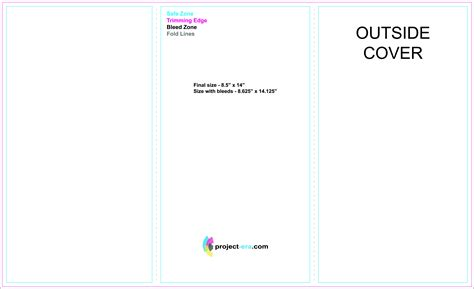 Docs Trifold Template by Best Of Brochure Template For Docs Pikpaknews