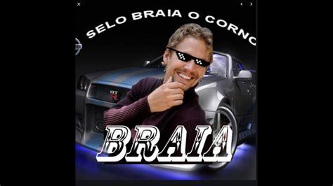 Droga, é o Braia!! -Rainbow Six Siege - - YouTube
