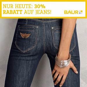 Baur Neukunden Rabatt : baur 30 rabatt auf jeans nur heute facebook ~ Yasmunasinghe.com Haus und Dekorationen