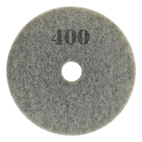 floor buffer pads for concrete burnishers propane burnisher propane buffer propane