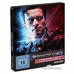 Terminator 2 Tag Der Abrechnung Stream : terminator 2 blu ray terminator 2 tag der abrechnung ~ Themetempest.com Abrechnung