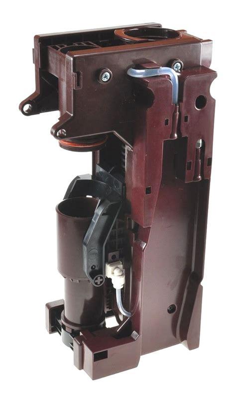 wmf koffiemachine 800 schaerer wmf br 252 heinheit wird von oben gesteckt sf