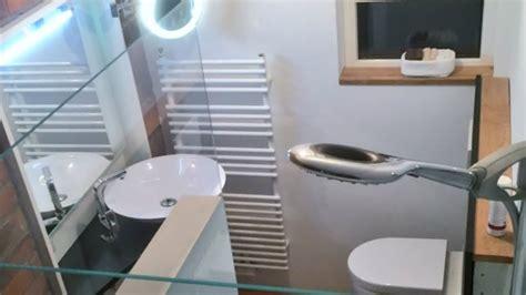 Duschwand Statt Fliesen by Dusche Glaswand Statt Fliesen Wandverkleidung Aus Glas