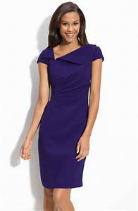 nice dresses for a wedding With nice dresses to wear to a wedding