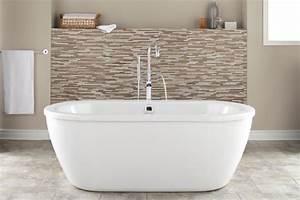 Bathtubs Idea Awesome Oversized Bathtubs Bathtub Sizes