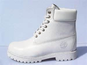 buy womens timberland boots find out where to get the shoes white timberland boots white timberlands and white