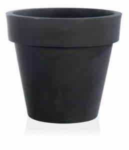 Pflanzkübel 70 Cm Durchmesser : baumtopf im exklusiven online shop f r blument pfe baumk bel ~ Orissabook.com Haus und Dekorationen