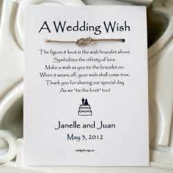 make your own wedding registry wedding wishes quotes best wedding ideas quotes