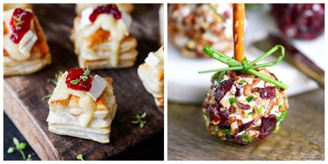 Cold appetizers finger food appetizers appetizers for party appetizer recipes vegetable appetizers cheese appetizers healthy spiked eggnog avocado christmas brunch holiday dinner christmas appetizers christmas drinks party appetizers appetizer ideas christmas kitchen. 60+ Easy Christmas Appetizer Ideas - Best Holiday ...
